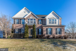 Photo of 6950 Fair LANE, New Market, MD 21774 (MLS # 1004437951)