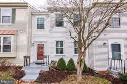 Photo of 13663 Wildflower LANE, Clifton, VA 20124 (MLS # 1004438051)