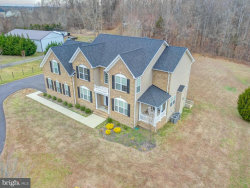 Photo of 2017 Timberneck DRIVE, Owings, MD 20736 (MLS # 1004438147)