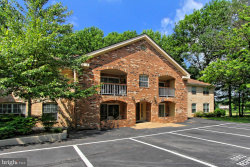 Photo of 5904 Cove Landing ROAD, Unit 101, Burke, VA 22015 (MLS # 1004438161)