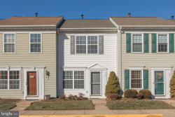 Photo of 2469 Fox Trot TERRACE, Reston, VA 20191 (MLS # 1004438231)