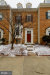 Photo of 13403 Silver Moon WAY, Silver Spring, MD 20904 (MLS # 1004438361)