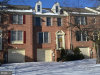 Photo of 608 Budleigh CIRCLE, Lutherville Timonium, MD 21093 (MLS # 1004438381)