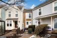 Photo of 11928 Redtree WAY, Reston, VA 20194 (MLS # 1004438453)