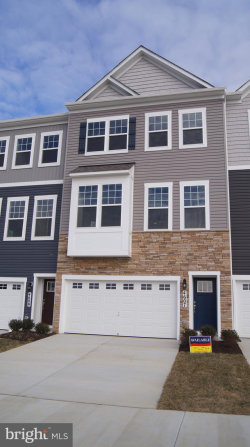Photo of 4607 Cambria ROAD, Frederick, MD 21703 (MLS # 1004438565)