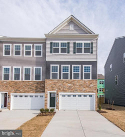 Photo of 4611 Cambria ROAD, Frederick, MD 21703 (MLS # 1004438589)