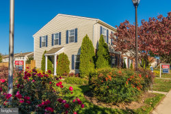 Photo of 585 Lancaster PLACE, Frederick, MD 21703 (MLS # 1004438815)