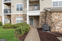 Photo of 5112 T Travis Edward WAY, Centreville, VA 20120 (MLS # 1004438967)