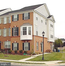 Photo of 23204 Wrathall DRIVE, Ashburn, VA 20148 (MLS # 1004439757)