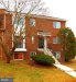 Photo of 4548 Conwell DRIVE, Annandale, VA 22003 (MLS # 1004441527)