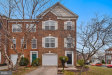 Photo of 8868 Hibiscus COURT, Lorton, VA 22079 (MLS # 1004441563)