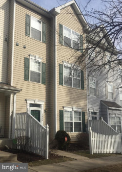 Photo of 1634 Briarview COURT, Unit 49, Severn, MD 21144 (MLS # 1004444755)