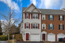 Photo of 13532 Grouserun LANE, Bristow, VA 20136 (MLS # 1004444809)
