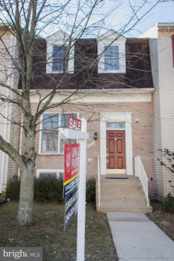 Photo of 3377 Beaverwood LANE, Silver Spring, MD 20906 (MLS # 1004444939)