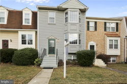 Photo of 121 Lazy Hollow DRIVE, Gaithersburg, MD 20878 (MLS # 1004444977)