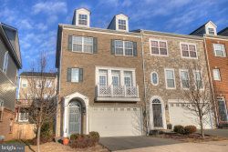 Photo of 20937 Houseman TERRACE, Ashburn, VA 20148 (MLS # 1004445073)