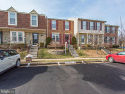 Photo of 6104 Hyacinth DRIVE, Alexandria, VA 22310 (MLS # 1004448449)