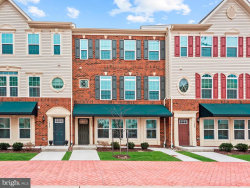 Photo of 1435 Hale STREET, Odenton, MD 21113 (MLS # 1004448537)