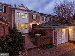 Photo of 9415 Turnberry DRIVE, Potomac, MD 20854 (MLS # 1004448623)