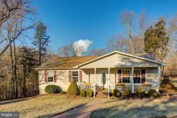 Photo of 25 Woodward COURT, Front Royal, VA 22630 (MLS # 1004448661)