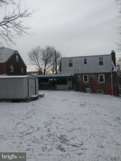 Tiny photo for 6517 Medwick DRIVE, Hyattsville, MD 20783 (MLS # 1004448847)