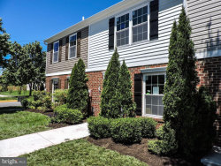 Photo of 577 Lancaster PLACE, Frederick, MD 21703 (MLS # 1004449101)