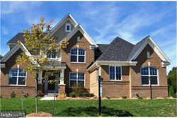 Photo of 23835 Grayhaven PLACE, Aldie, VA 20105 (MLS # 1004449123)