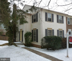 Photo of 9601 Scotch Haven DRIVE, Vienna, VA 22181 (MLS # 1004449147)