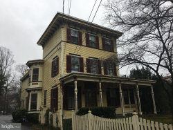 Photo of 124-126 Kings Hwy W, Haddonfield, NJ 08033 (MLS # 1004449181)