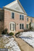 Photo of 719 Leister DRIVE, Lutherville Timonium, MD 21093 (MLS # 1004449455)