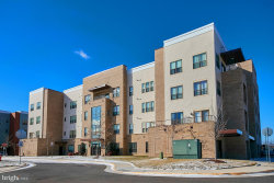 Photo of 8960 Fascination COURT, Unit 311, Lorton, VA 22079 (MLS # 1004449837)