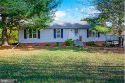 Photo of 11940 Harpers Ferry ROAD, Purcellville, VA 20132 (MLS # 1004449965)