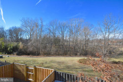 Photo of 14638 Stone Crossing COURT, Centreville, VA 20120 (MLS # 1004450565)