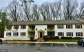 Photo of 5900 A Kingsford ROAD, Unit 424, Springfield, VA 22152 (MLS # 1004450633)
