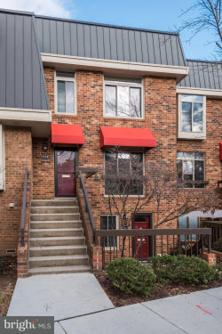 Photo of 712 15th STREET S, Unit B, Arlington, VA 22202 (MLS # 1004450657)
