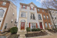 Photo of 13418 Fountain Club DRIVE, Germantown, MD 20874 (MLS # 1004450839)