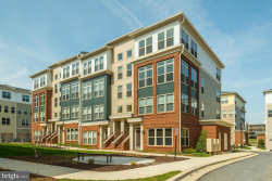Photo of 189 Copley CIRCLE, Unit 28-B, Gaithersburg, MD 20878 (MLS # 1004450949)