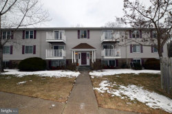 Photo of 8042 Abbey COURT, Unit K, Pasadena, MD 21122 (MLS # 1004451393)