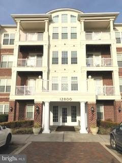 Photo of 12800 Libertys Delight DRIVE, Unit 308, Bowie, MD 20720 (MLS # 1004451623)