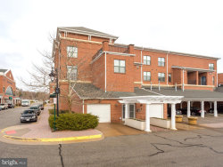 Photo of 9020 Lorton Station BOULEVARD, Unit 1-114, Lorton, VA 22079 (MLS # 1004451805)