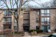 Photo of 10566 Twin Rivers ROAD, Unit B-1, Columbia, MD 21044 (MLS # 1004451825)