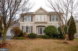 Photo of 14525 Meeting Camp ROAD, Centreville, VA 20121 (MLS # 1004451999)