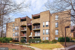 Photo of 11212 Chestnut Grove SQUARE, Unit 216, Reston, VA 20190 (MLS # 1004452055)