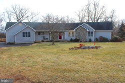 Photo of 280 Fenway DRIVE, Charles Town, WV 25414 (MLS # 1004452505)