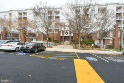 Photo of 1641 International DRIVE, Unit 207, Mclean, VA 22102 (MLS # 1004452585)
