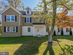 Photo of 5201 Monroe DRIVE, Springfield, VA 22151 (MLS # 1004452637)