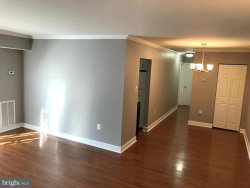 Photo of 412 N Armistead STREET, Unit 203, Alexandria, VA 22312 (MLS # 1004460971)