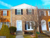 Photo of 1009 Travis LANE, Gaithersburg, MD 20879 (MLS # 1004461273)