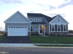 Photo of Penicton WAY, Charles Town, WV 25414 (MLS # 1004461437)