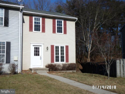 Photo of 666 Paddle Wheel COURT W, Millersville, MD 21108 (MLS # 1004461747)